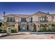 11766 Wetherby Ln Los Angeles CA, 90077