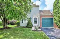 3381 Glen Hollow Drive Dover PA, 17315