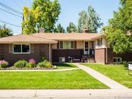 11529 West 61st Place Arvada CO, 80004
