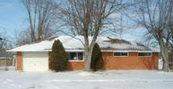 5119 Powell Rd Huber Heights OH, 45424