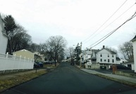 11 Summitt St Danbury CT, 06810