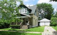 1117 Ct St Port Huron MI, 48060