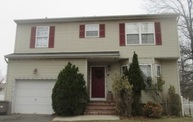 4 Central Ave Piscataway NJ, 08854