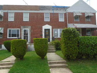 4003 Ardley Ave Baltimore MD, 21213
