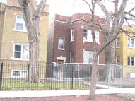 5516 West  Cortland St  #1 Chicago IL, 60639