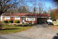 420 Sycamore Ln Sevierville TN, 37862