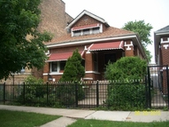 6344 S Fairfield Ave Chicago IL, 60629