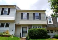 5514 Keyworth Ct Capitol Heights MD, 20743