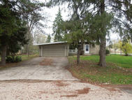 4602 Strong Rd Crystal Lake IL, 60014