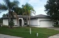 1302 Cinda Ct Saint Cloud FL, 34772