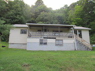 2897 Teaberry Rd Bedford PA, 15522