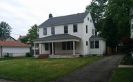 1628 Milford Ave Columbus OH, 43224