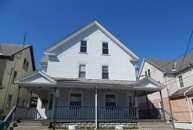 362 2nd Ave Woonsocket RI, 02895