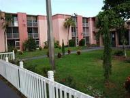 19741 Sw 114th Ave Apt162 Miami FL, 33157
