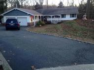 8 Brycewood Dr Huntington Station NY, 11746