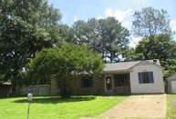 2535 Fairbrook Cove Horn Lake MS, 38637