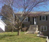 6 Francis Rd Danbury CT, 06810