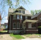 1319 West 10th Stree Null Erie PA, 16502