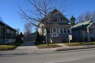 242 E Johnson St. Fond Du Lac WI, 54935