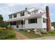 252 Richards Ave Paxton MA, 01612