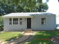3587 Norman Avenue Saint Louis MO, 63114