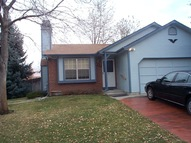 302 S Hoover Ave Louisville CO, 80027