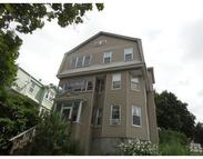 51 Sterling #1 Worcester MA, 01610