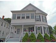 114-116 Marblehead St North Andover MA, 01845