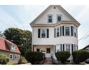 62 Hall Ave #2 Watertown MA, 02472