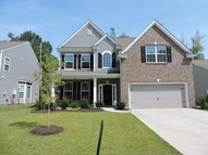 135 Hickory Ridge Way Summerville SC, 29483