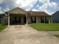 5036 Highland Dr Marrero LA, 70072