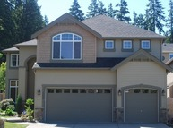 4430 220th St Se Bothell WA, 98021
