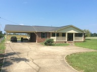 4404 Lee Road 430 ****Appointment Only***** Smiths Station AL, 36877