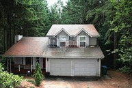 10015 Jimi Pl Sw Port Orchard WA, 98367