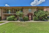 7600 Burgoyne Road #123 Houston TX, 77063