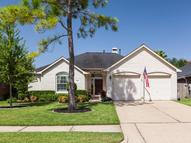 3614 Matilde Ct Pearland TX, 77584