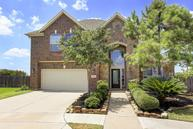 25414 Archdale Ct Katy TX, 77494