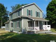 64 Kennedy Ave Blue Point NY, 11715