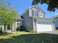 7 Lancer Court South Elgin IL, 60177