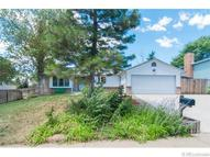 4435 South Biscay Way Aurora CO, 80015