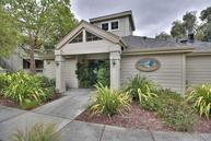 2113 Hastings Shore Ln Redwood City CA, 94065