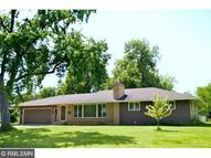 833 24th Avenue N Saint Cloud MN, 56303