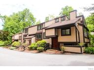 5 Comstock Trail 5 Brookfield CT, 06804