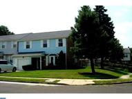 6348 Powder Horn Ct Bensalem PA, 19020