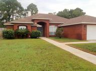 1947 Melissa Oaks Drive Gulf Breeze FL, 32563