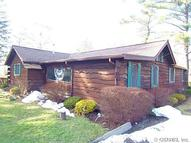 4550 Two Rod Road East Aurora NY, 14052