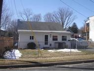 31 Knight Ave North Endicott NY, 13760