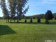 676 Rookery Way Macedon NY, 14502