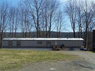 6076 State Highway 7 Oneonta NY, 13820