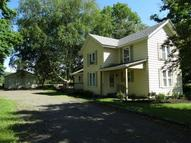 5088 State Highway 28 Cooperstown NY, 13326